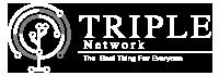 triplenetwork