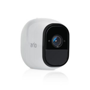 vmc4030 add on arlo pro