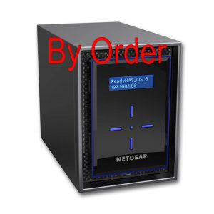 RN422-NETGEAR-ReadyNAS-2-Bay