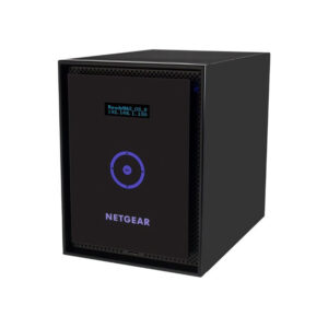 RN516-NETGEAR-ReadyNAS-6-Bay-Network-Attached-Storage-Diskless